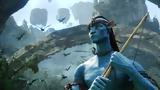 Avatar, Ubisoft,2020