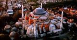 Επιστήμονες, Θέμα, σεισμός, Κωνσταντινούπολη –,epistimones, thema, seismos, konstantinoupoli –