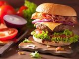 Burger Fest,