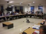 Κέρκυρα, Μελέτες, Περιφερειακό Συμβούλιο,kerkyra, meletes, perifereiako symvoulio