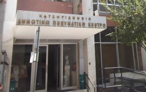 Έκθεση, Χατζηγιάννειο, ekthesi, chatzigianneio