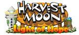 Επιστροφή, Harvest Moon, Light, Hope,epistrofi, Harvest Moon, Light, Hope