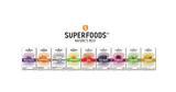 SUPERFOODS®,