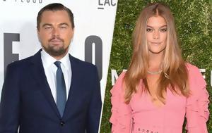 Αμετανόητος, Leonardo DiCaprio, Χώρισε, Nina Agdal, ametanoitos, Leonardo DiCaprio, chorise, Nina Agdal
