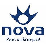 Ξεκίνησε, Nova Freeview,xekinise, Nova Freeview