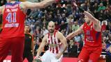 ΤΣΣΚΑ - Ολυμπιακός Live,tsska - olybiakos Live