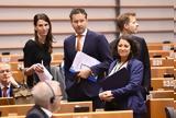 Spiegel, Ασαφές, Eurogroup,Spiegel, asafes, Eurogroup