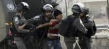 Συγκρούσεις Παλαιστίνιων, -Δεκάδες,sygkrouseis palaistinion, -dekades