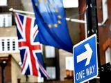 19 Ιουνίου, Brexit,19 iouniou, Brexit