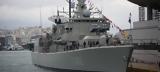 Αλλαξε, Πολεμικό Ναυτικό,allaxe, polemiko naftiko