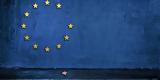 19 Ιουνίου, ΕΕ-Βρετανίας, Brexit,19 iouniou, ee-vretanias, Brexit