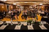 Oλοκληρώθηκε, 4ο Ελληνο-Κινεζικό Συνέδριο Επιχειρηματικότητας,Oloklirothike, 4o ellino-kineziko synedrio epicheirimatikotitas