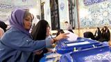 Ιράν, Ολοκληρώθηκε,iran, oloklirothike