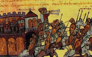 Σκοτεινά, Βυζαντίου, skoteina, vyzantiou