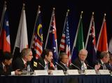 Προχωρά, TPP, ΗΠΑ,prochora, TPP, ipa
