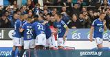 Αμιέν, Στρασμπούρ, Ligue1,amien, strasbour, Ligue1