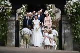 Παντρεύεται, Πίπα Μίντλετον –, [εικόνες],pantrevetai, pipa mintleton –, [eikones]