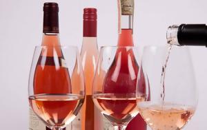 Drink Pink, Μία, 100, Drink Pink, mia, 100