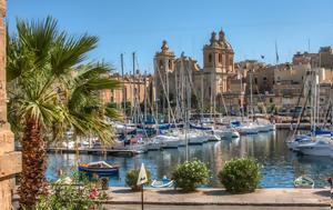 Φοροδιαφυγή, Μάλτα, forodiafygi, malta