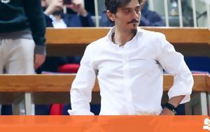 Ολυμπιακό, Γιαννακόπουλος, olybiako, giannakopoulos