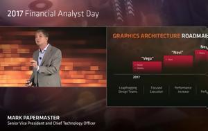AMD, 7nm, TSMC
