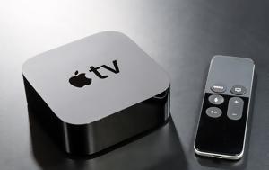 Διαθέσιμο, OS 10 2 1, Apple Tv, diathesimo, OS 10 2 1, Apple Tv