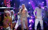 Billboard Music Awards, Ρεκόρ, Drake, Cher,Billboard Music Awards, rekor, Drake, Cher