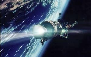Lunar, Σελήνη, NASA [Video], Lunar, selini, NASA [Video]