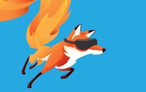 Mozilla Roadshow Event, Ίντερνετ, Αθήνα, 25 Μαΐου, Mozilla Roadshow Event, internet, athina, 25 maΐou