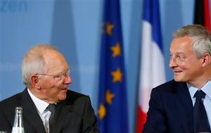 Eurogroup, Σκωτσέζικο, Ελλάδα, Eurogroup, skotseziko, ellada