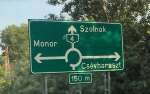 Μίνι, Ζόλνοκ, mini, zolnok