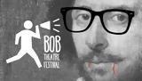Όλο, Bob Theatre Festival,olo, Bob Theatre Festival