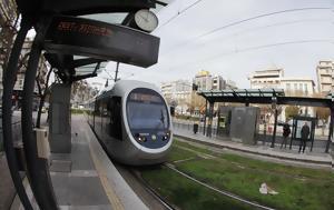 Alstom Hyundai Rotem, Skoda