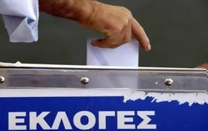 Πανικός, ΣΥΡΙΖΑ, panikos, syriza