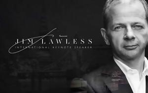 Jim Lawless