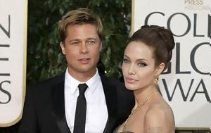 -έκπληξη, Angelina Jolie, Brad, -ekplixi, Angelina Jolie, Brad