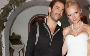 Χωρισμός, -Διαζύγιο, Πάνο Καλλίτση, Ελενα Χριστοπούλου, chorismos, -diazygio, pano kallitsi, elena christopoulou