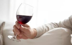 Αλκοόλ, alkool