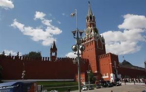 Δημοσκόπηση, Ρώσοι, dimoskopisi, rosoi