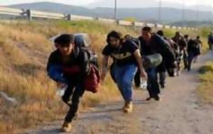 HRW, Εκατοντάδες, Ελλάδα, HRW, ekatontades, ellada