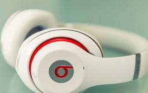 Κατασκευαστή, Apple, Beats, kataskevasti, Apple, Beats