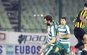 Ζωντανός, Παναθηναϊκός 1-0, ΑΕΚ, zontanos, panathinaikos 1-0, aek