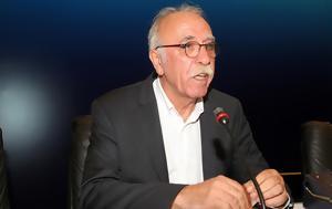 Εμφραγμα, Δημήτρης Βίτσας, emfragma, dimitris vitsas