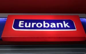 Eurobank, Συμφωνία, Ισπανικό, Santander, Eurobank, symfonia, ispaniko, Santander
