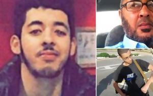 22χρονου, - Πατέρας, Ήμουν, Καντάφι, 22chronou, - pateras, imoun, kantafi