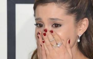 Τραγωδία, Μάντσεστερ, Ariana Grande, tragodia, mantsester, Ariana Grande