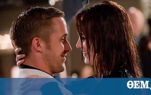 10 «κοριτσίστικες» ταινίες που όλοι οι άντρες έχουν δει (vids)
