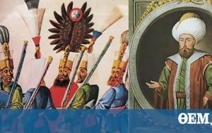 Janissaries – An Elite Ottoman Army Unit, Public Enemy No 1