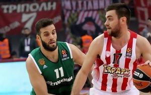 EuroLeague, 201617