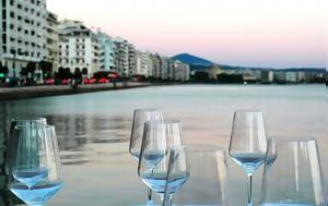 Όλα, Σαββατοκύριακο, Θεσσαλονίκη, ola, savvatokyriako, thessaloniki